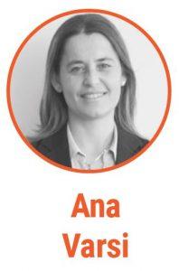 Ana Varsi